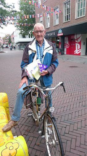 fietsvierdaagse-livio-01