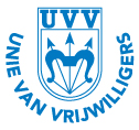 UVV Enschede