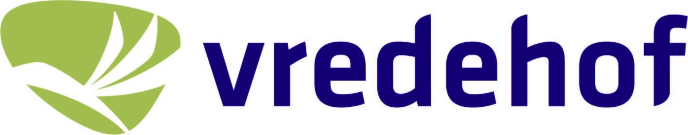 Logo-Vredehof-FC-goud